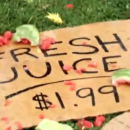 Hilarious Chain Saw Juggling Commercial Goes Viral