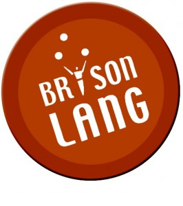 Bryson Logo - Higher Res from Mark
